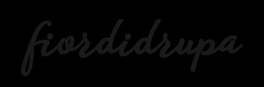 Fiordidrupa