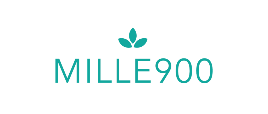 Mille900